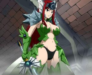 15Erzasea Empress Anime