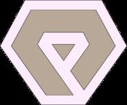 Preventer emblem HD