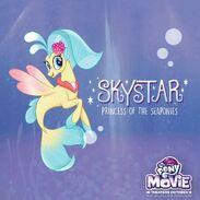 Princess-Skystar - mlp-classic-film 2017