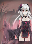 Valkyrie crusade calamity 04 10 58 by artza10210 d9bvw9s-fullview