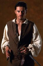 Will Turner9
