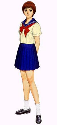 Yuki-kof