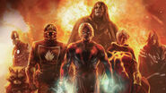 Adam-warlock-ronan-nova-guardians-of-the-galaxy1-186337