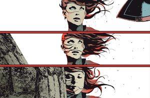 Black Widow-SE-Death