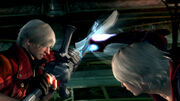 Dante-versus-nero-fight-screenshot-big