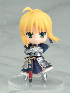 Gsc nendoroid petit fate stay night03