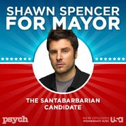 MayorShawn