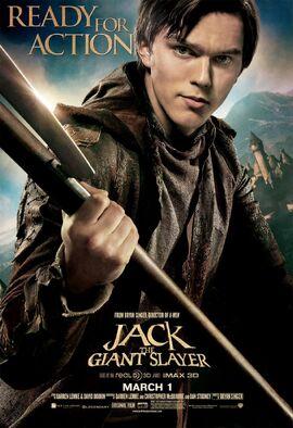 Nicholas-hoult-jack-caza-gigantes-poster-1-