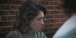S02E03-Nancy realizing she hurt Steve
