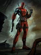 187px-Deadpool looking bad4$$