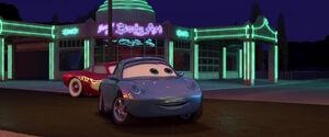 Cars-disneyscreencaps.com-10073