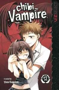 Chibi-vampire-vol-12