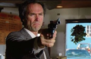 Dirty-Harry-Sudden-Impact-Mr-Artisan-Coffee-Roaster-shares-his-Top-10-best-coffee-scenes-in-movies