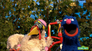 Grover-BikeSafety