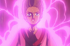 Puru-Use-Her-Power