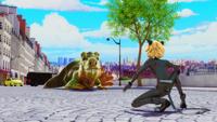 Animan - Cat Noir 24