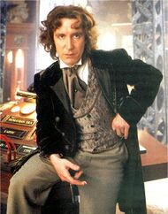 EighthDoctor