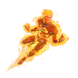 Human-Torch-MUA3