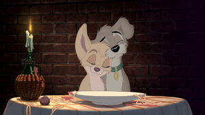 Lady-tramp-2-disneyscreencaps.com-4765