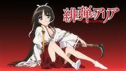 Sexy-shirayuki-shirayuki-hotogi-23179468-1280-720