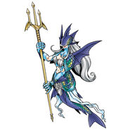 09.AncientMermaimon