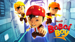 Boboiboy-base-forms