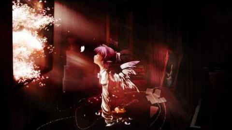 Die Lorelei 東方 Touhou Unplugged Classic 186
