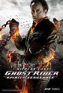 Ghost-rider-spirit-of-vengeance-movie-poster