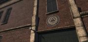Innsmouth Academy
