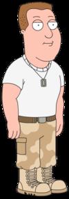 KevinSwanson-animation