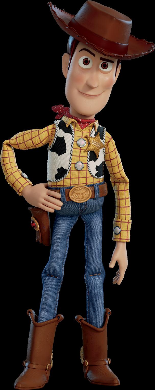 Woody (Toy Story) | Heroes Wiki | Fandom