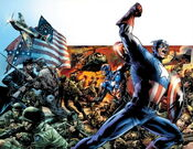 1756421-captain america reborn ap marvel comics