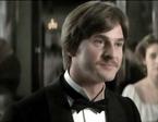 Bram Stoker's Dracula - Jonathan Harker protrayed by Trevor Eve in the 1979 film Dracula A Love Story