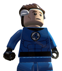 Lego-Mr-Fantastic