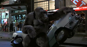 Mighty-joe-young-disneyscreencaps.com-10008