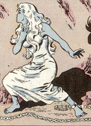 Miri (Earth-616) from Conan the Barbarian Vol 1 186 001
