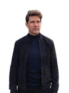 Tom-Cruise-Hunt-MI6