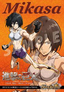 1Shingeki no Kyojin Mikasa (481)