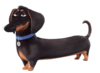 Buddy (The Secret Life of Pets)