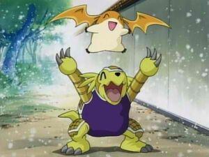 Digimon-adventure-2-digimon-adventure-02-35258562-500-375