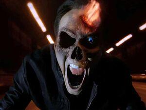 Ghost-Rider-Spirit-of-Vengeance-1-700x525