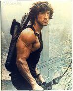 Rambo!2sylvester-stallone