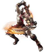 Soul-Calibur-Kratos
