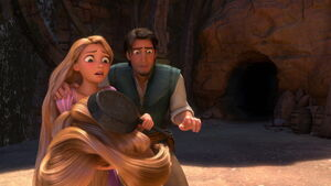 Tangled-disneyscreencaps com-5281