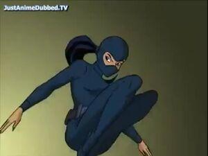 Viper leap