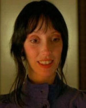 Wendy Torrance 3