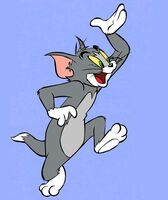 600full-tom-and-jerry-artwork