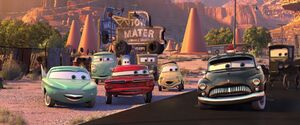Cars-disneyscreencaps.com-9618