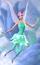 Dahlia (Barbie)