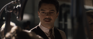 HowardStark-CATFA